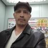 Марат, 45, г.Петропавловск