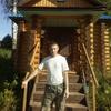ярослав, 30, г.Нижний Новгород