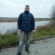 АЛЕКСЕЙ ВИТОЛЬДОВИЧ Р 45 Гвардейск
