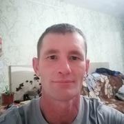 Евгений 41 Вельск