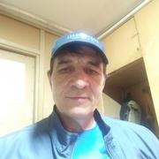 Сергей Ганков 51 год (Козерог) Рубцовск