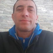 Александр, 41, г.Тюмень