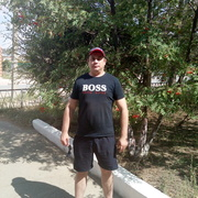 Серёга 35 Орск