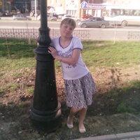 Ирина Старцева, 36 лет, Близнецы, Пермь