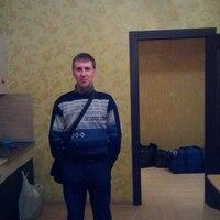 максим, 36 лет, Козерог, Челябинск