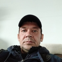 Николай, 45 лет, Скорпион, Красноярск