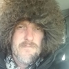 Константин, 44, г.Горно-Алтайск