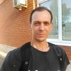 Сергей, 36, г.Красково