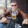 Алексей, 30, г.Лазаревское