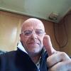 Ahmad, 50, г.Штутгарт
