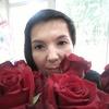 Larisa, 40, г.Сыктывкар