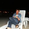 Елена, 47, г.Армянск