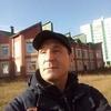 Aleksey, 53, г.Сургут