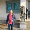 Вячеслав, 37, г.Одесса