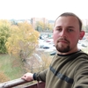 Никита, 21, г.Полтава