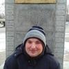 иван, 30, г.Макинск