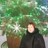 Елена, 44, г.Энергодар