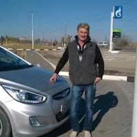 Иван, 65 лет, Козерог, Самара