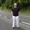 Андрей, 42, г.Angra do Heroísmo