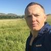 Антон Юрьевич, 34, г.Самара