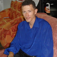 Лев, 39 лет, Дева, Чебоксары