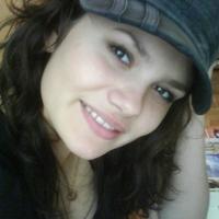 Катя, 33 года, Овен, Киев