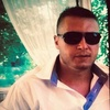 александр, 39, г.Ступино