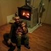 борис, 65, г.Челябинск