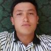 Fedya, 22, Tashkent