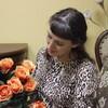 Светлана, 40, г.Екатеринбург