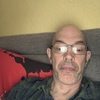 Andrew, 59, London