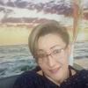 Айжан, 50, г.Кремёнки