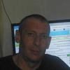 Алексей, 38, г.Ельцовка