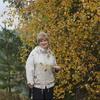 Людмила, 70, г.Сургут