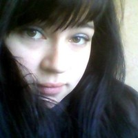 Наталия Фалюн, 23 года, Телец, Александрия