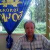 rustkit25, 64, г.Ташкент