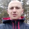 Aleksandr, 39, Sumy