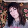 Ksyusha, 23, Smila
