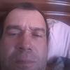 володя, 44, Калуш