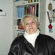 Elvina 70 Южноукраинск