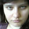 Svetlana, 27, г.Светлый Яр
