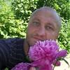 Сергей, 33, г.Подосиновец