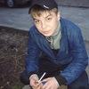 Пётр, 22, г.Самара