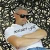 Андрей, 48, г.Иваново