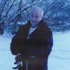 Александр, 49, г.Химки