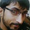 Muhammad Kamran, 26, г.Исламабад