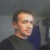 Абдула, 47, г.Махачкала