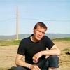 павел, 40, г.Псков