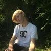 Андрюша, 16, г.Петропавловск-Камчатский