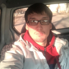 Nuriddin, 25, г.Тараз (Джамбул)
